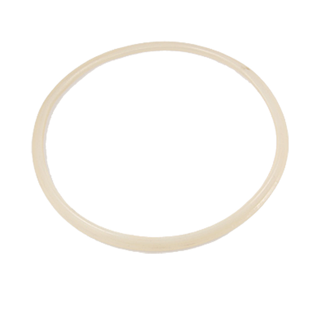 "Replacement Part 12 1/5"" Outside Dia Rubber Gasket Sealing Ring for Pressure Cooker"
