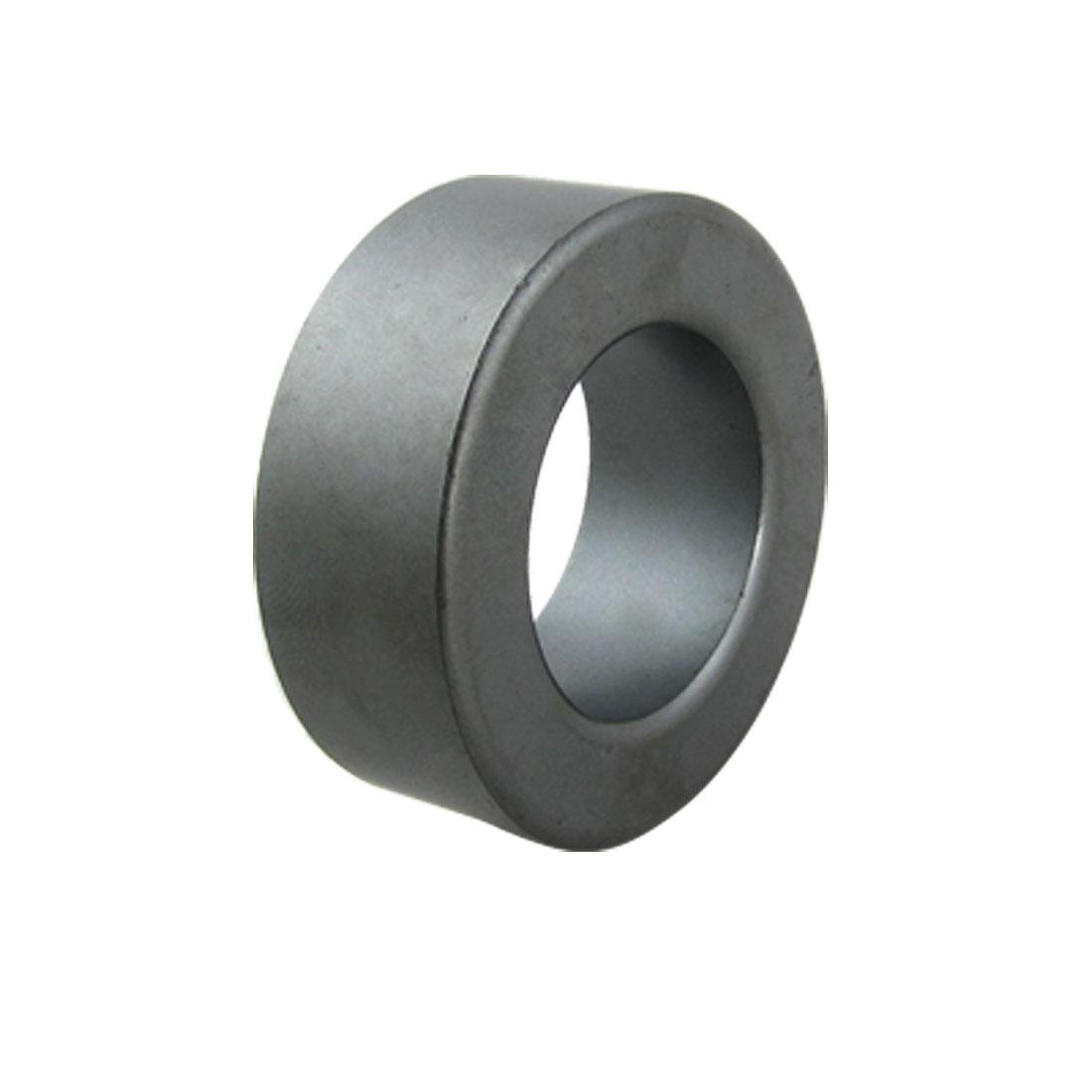 50 x 30 x 19mm Magnetism Ferrite Ring Core Tube Toroids