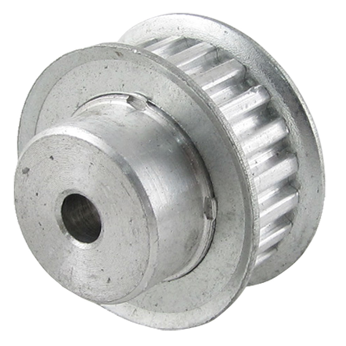 "15/64"" Bore 1/5"" Pitch 21 Teeth Timing Pulley 21XL for XL037 Belt"