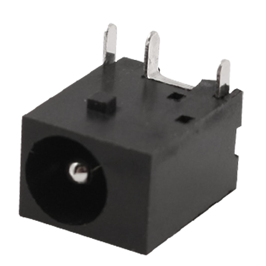 PJ119 1.65mm DC Power Jack Adapter for Acer Travelmate C100 Z9000