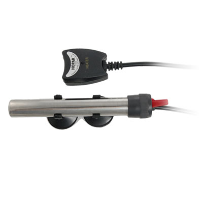 AU Plug AC 220V 25W Aquarium Electrical Thermal Heater Stick