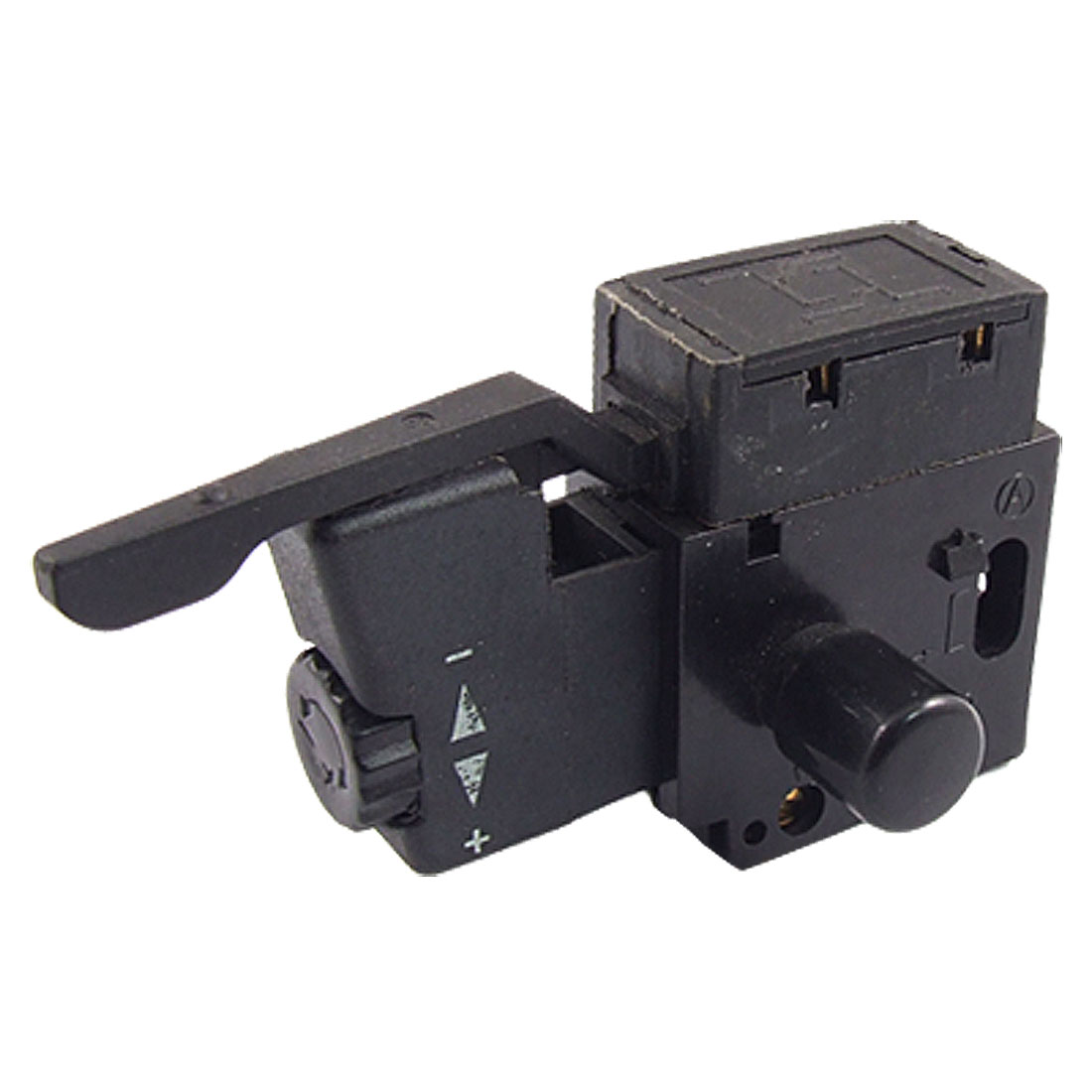 Replacement Electric Power Tool Part Speed Control Trigger Switch