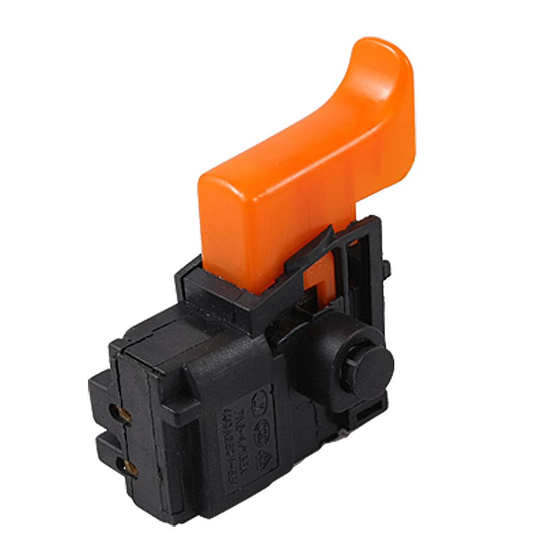 4A Lock On Type Electric Tool Switch for Bosch GSB 20-2