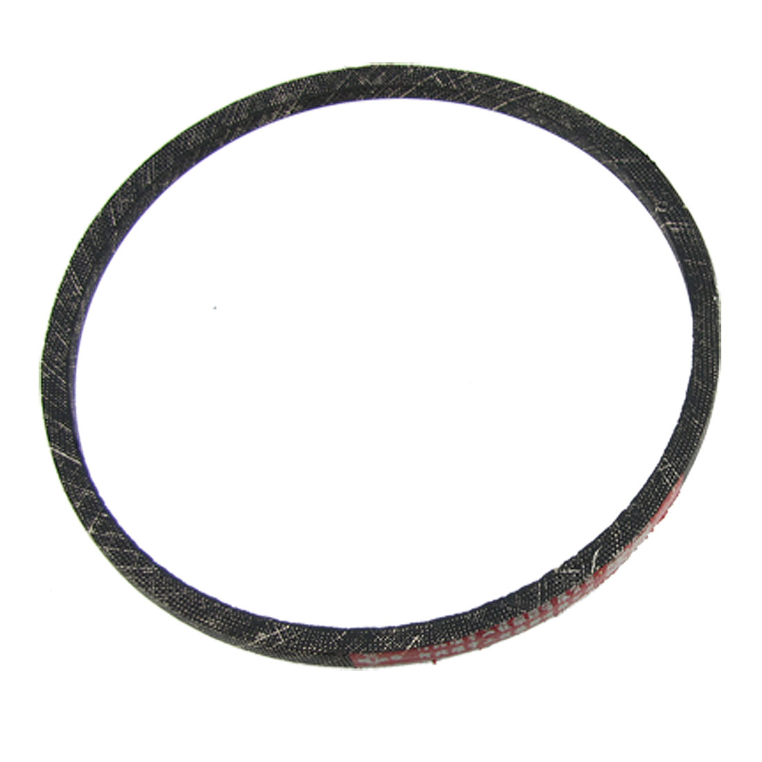 "Washer Washing Machine Replacement 520mm 20 9/16"" Inner Girth V Type Belt"