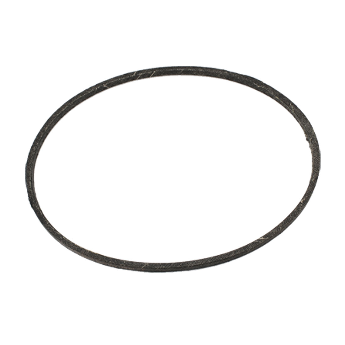 "Washing Machine Washer 780mm 30 7/8"" Inner Girth Rubber V Type Belt"