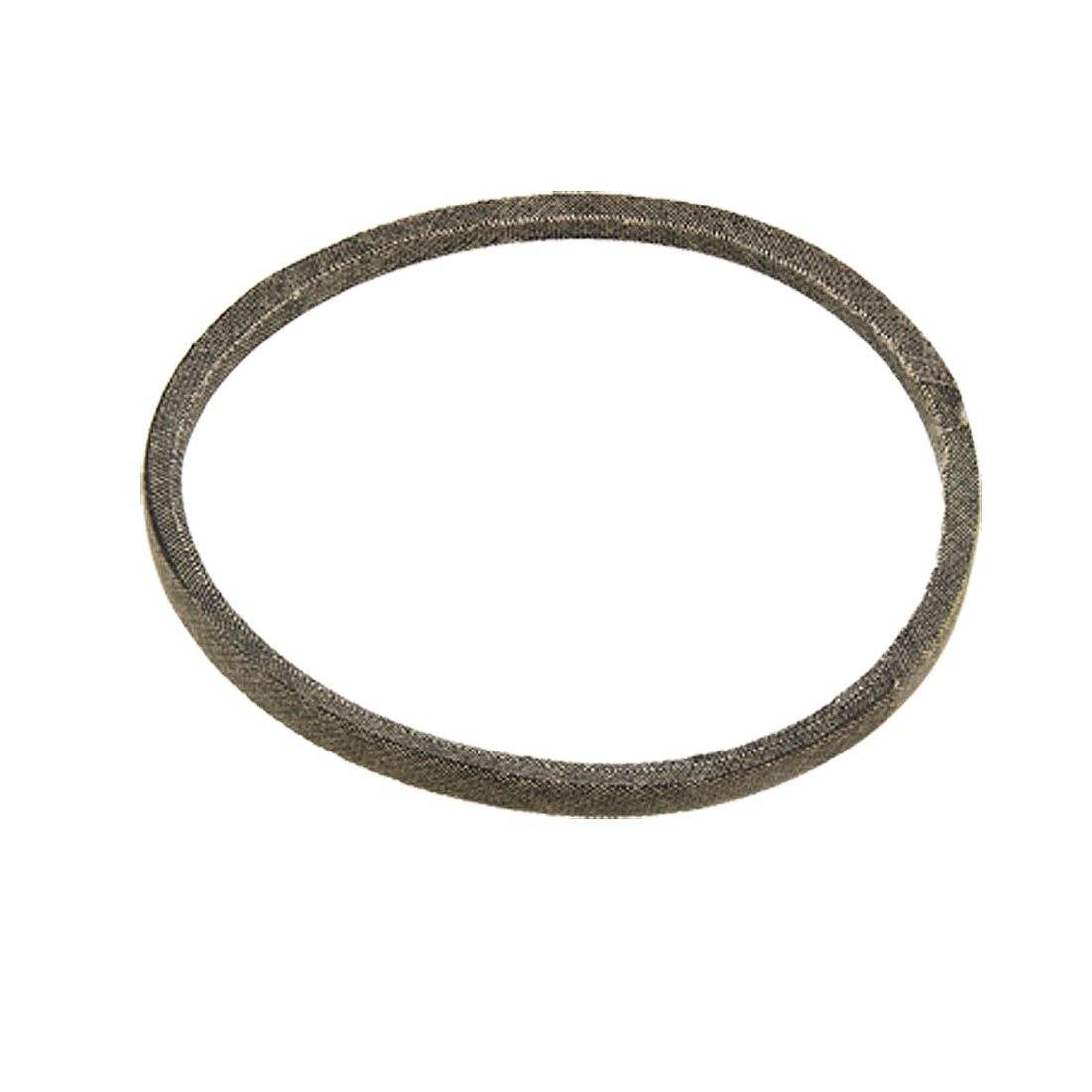 "Washing Machine Washer 17 13/16"" Inner Girth Repairing Rubber V Belt"