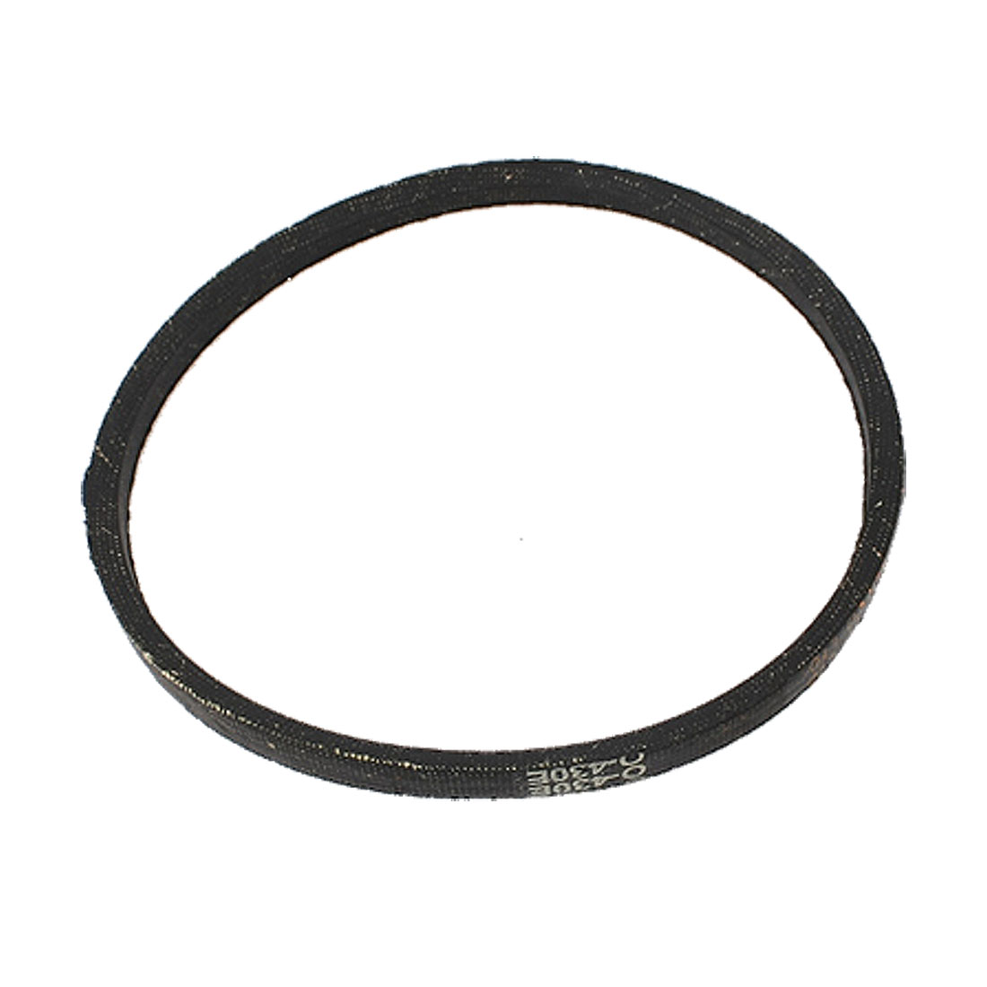 "Washing Machine Washer Repairing Rubber V Belt 430mm 17"" Inner Girth"