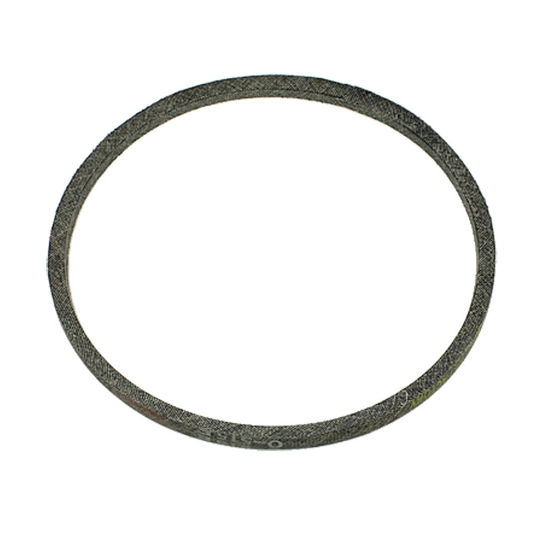 "Washer Washing Machine Replacement 515mm 20 3/8"" Inner Girth V Type Belt"
