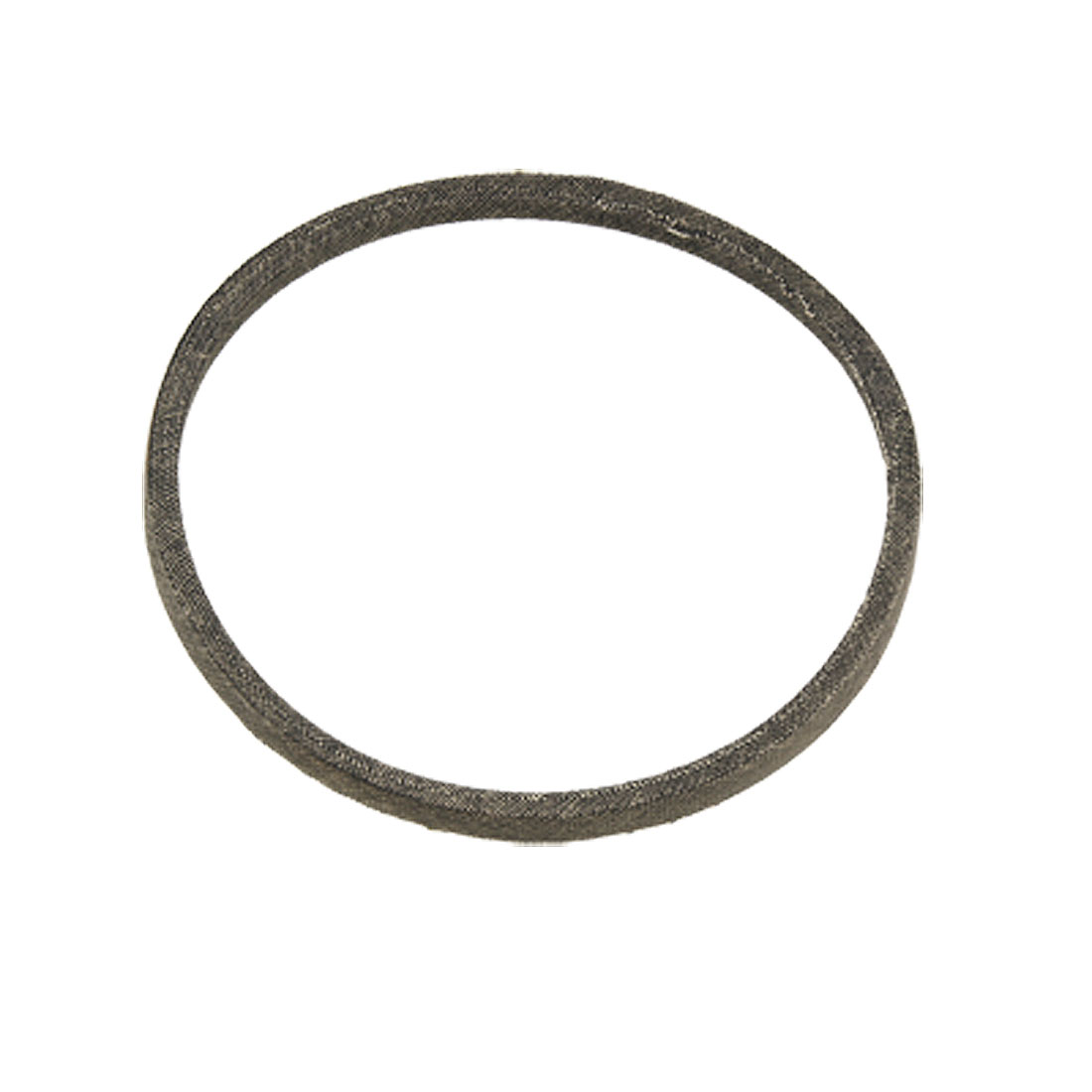 "Washing Machine Washer Replacement 420mm 16 5/8"" Inner Girth V Type Belt"