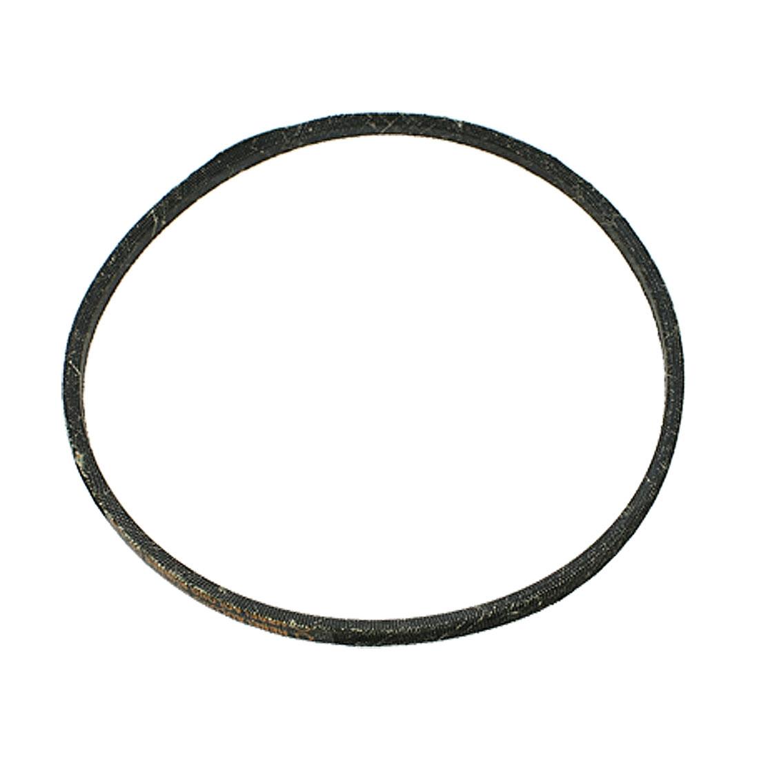 """Washing Machine Washer 640mm 25 5/16"""" Inner Girth Repairing Rubber V Belt"""