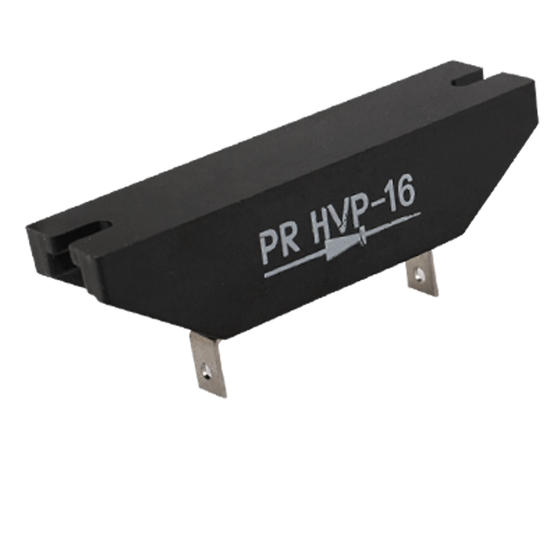HVP16 High Voltage 16000V 750mA Single Phase Half WaveRectifier Diode