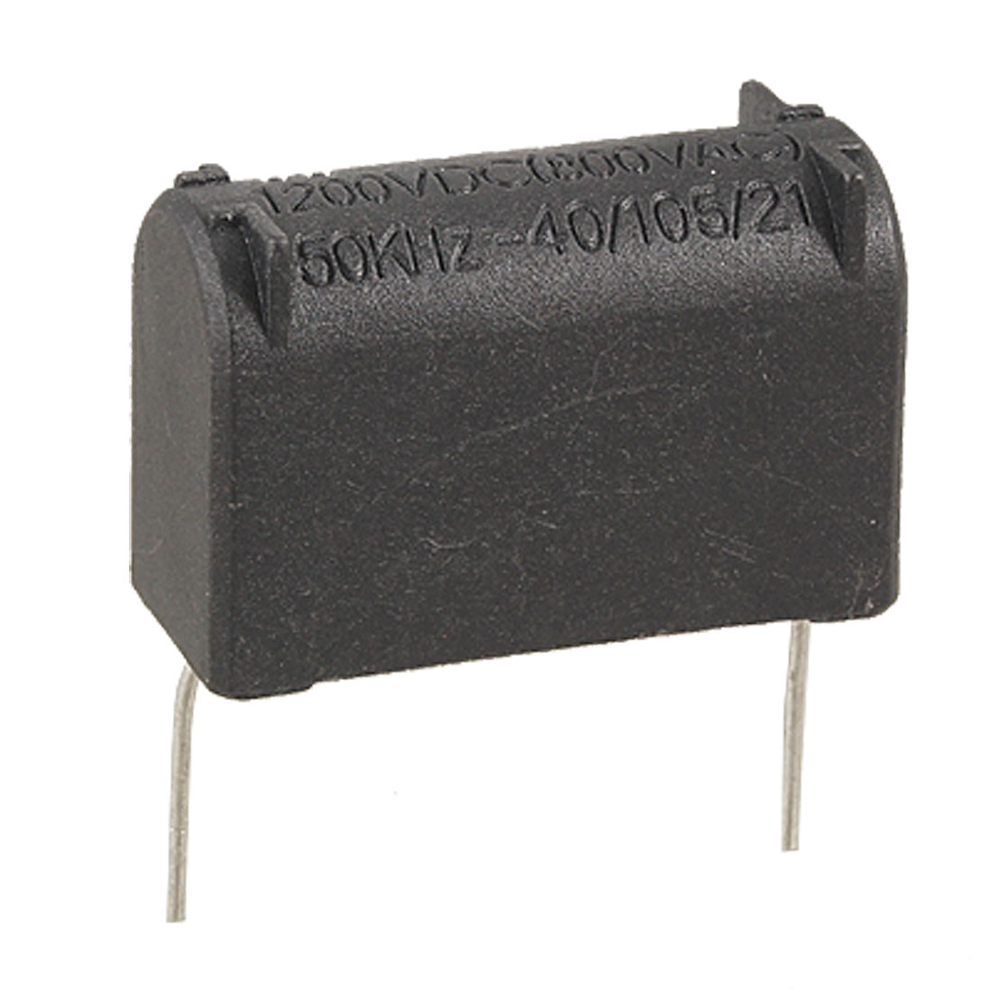 0.3uF 50KHz 800VAC 1200VDC Induction Cooker Capacitor