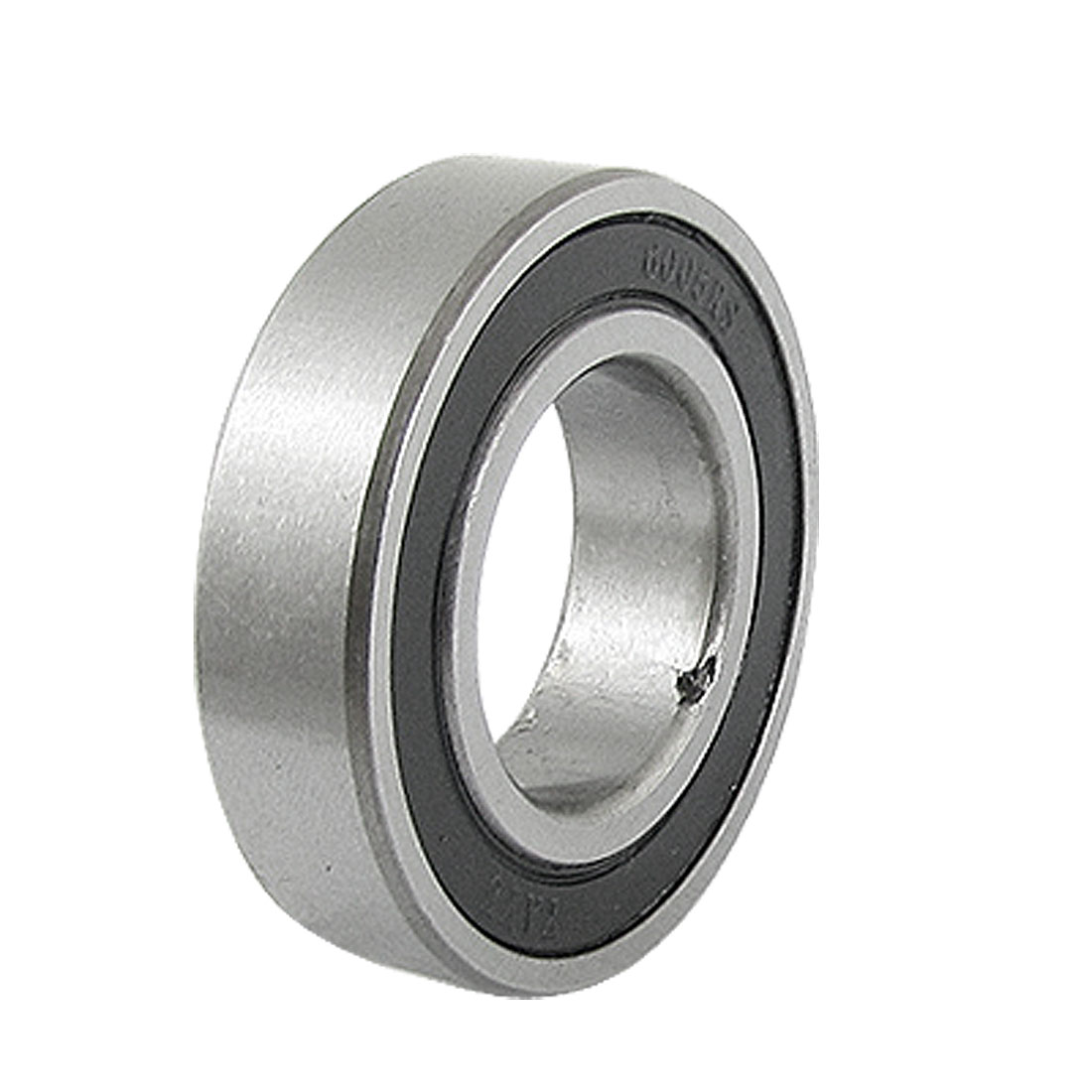 6005RS 25mm Inner Diameter Shielded Ball Bearing for Electric Motor