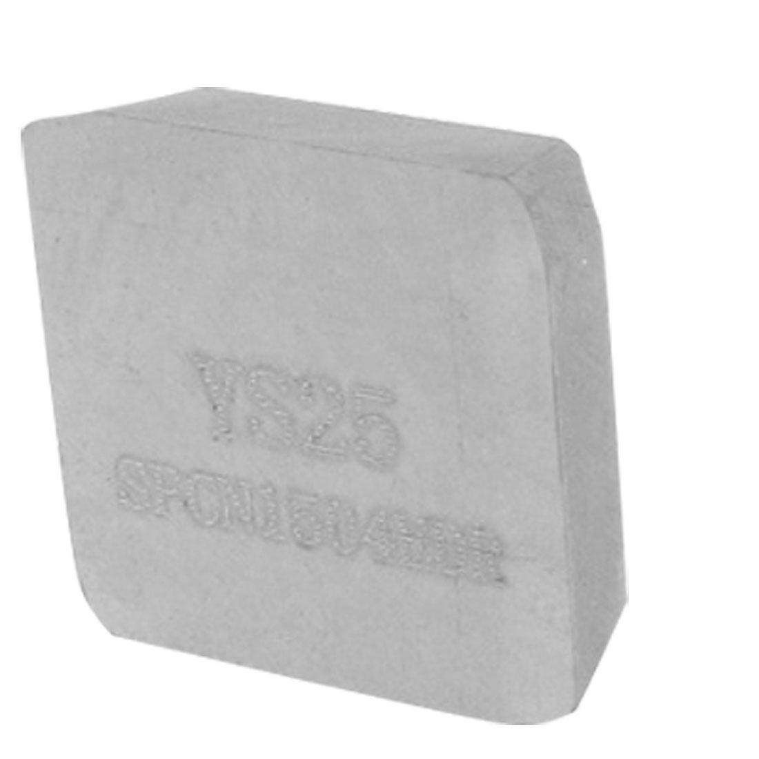 "Machine Milling 0.6"" Length Square Carbide Boring Insert 10 Pcs"