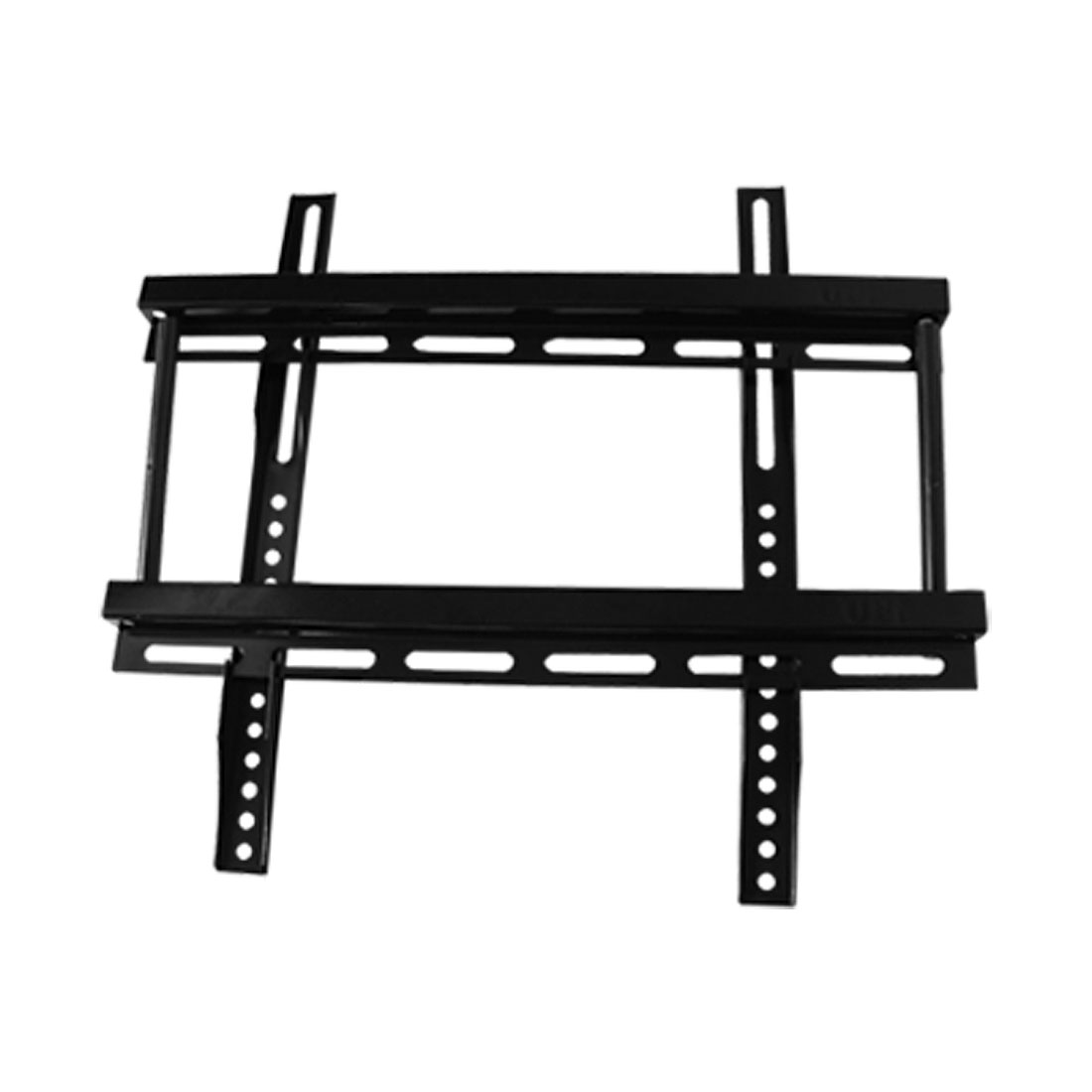 "26""-57"" TV Screen LCD Monitor Dispaly Wall Mount Stent Bracket Black"