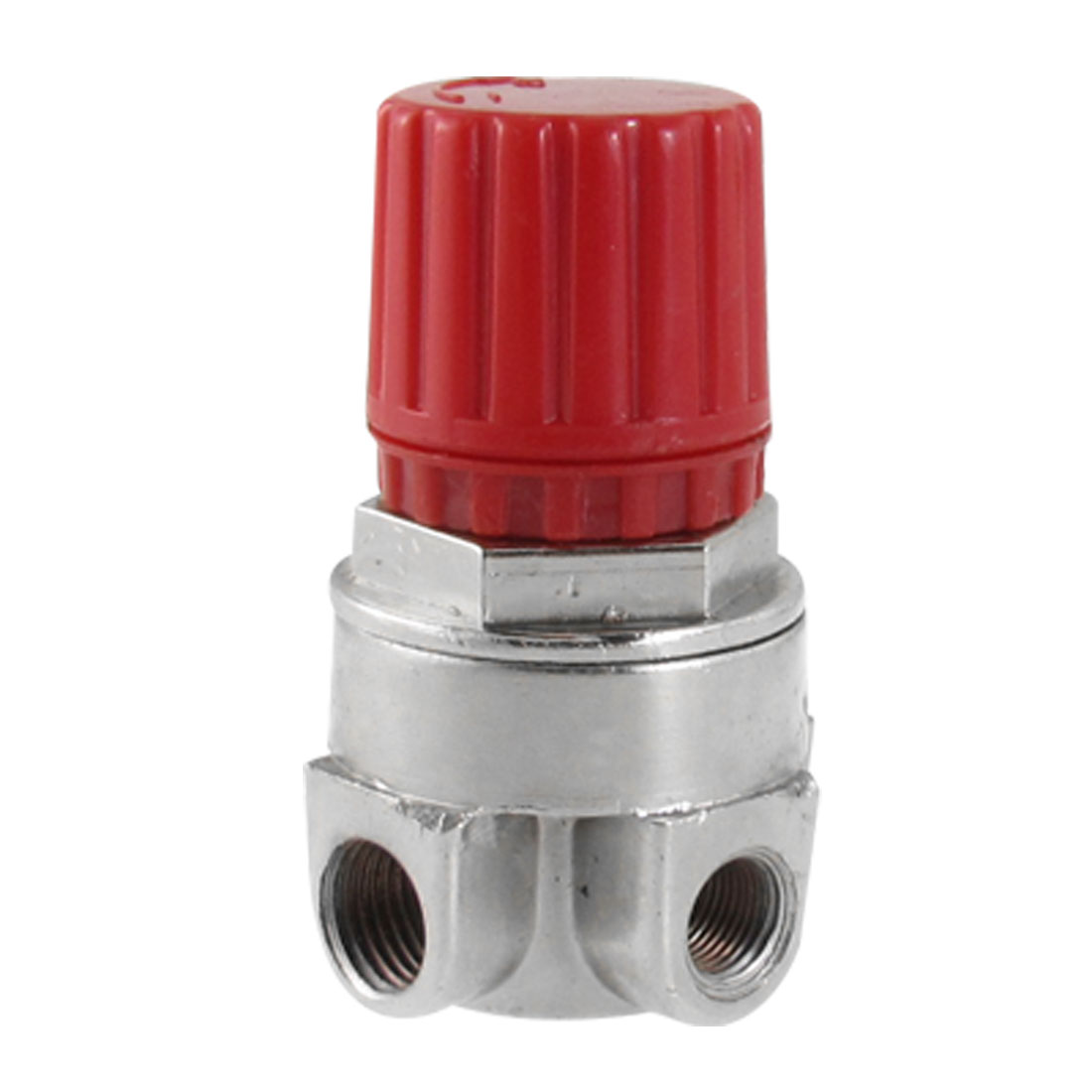 "29/64"" 1/3"" Thread Compressor Pressure Regulating Valve"