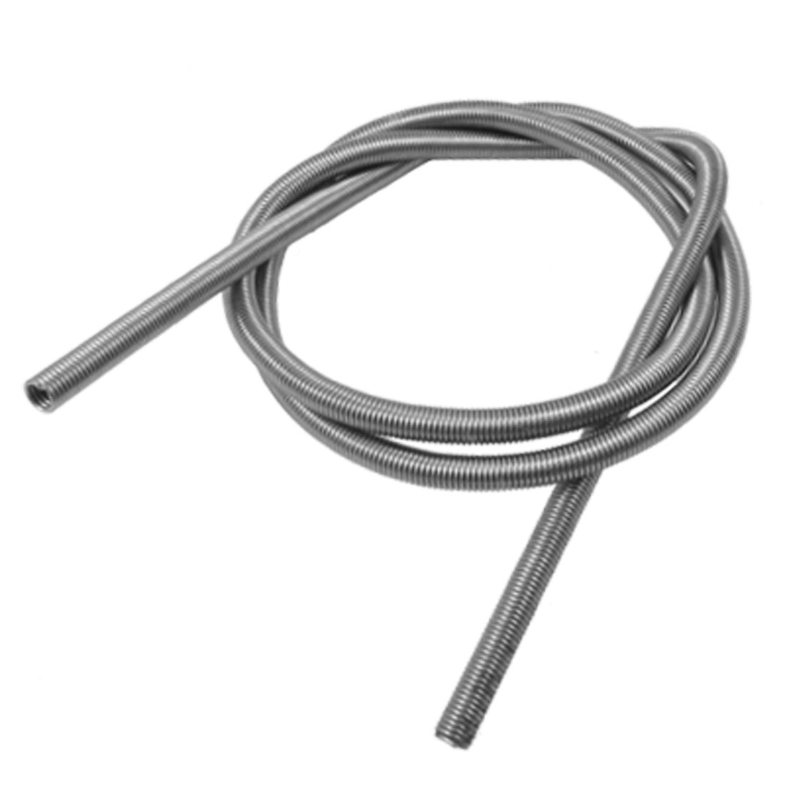 "2000W 26.4"" Long 0.7mm Heating Element Coil Wire A1"