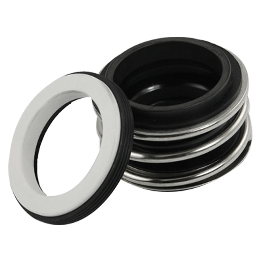 38mm Replacement Inbuilt Coil Spring Mechanical Pump Shaft Seal