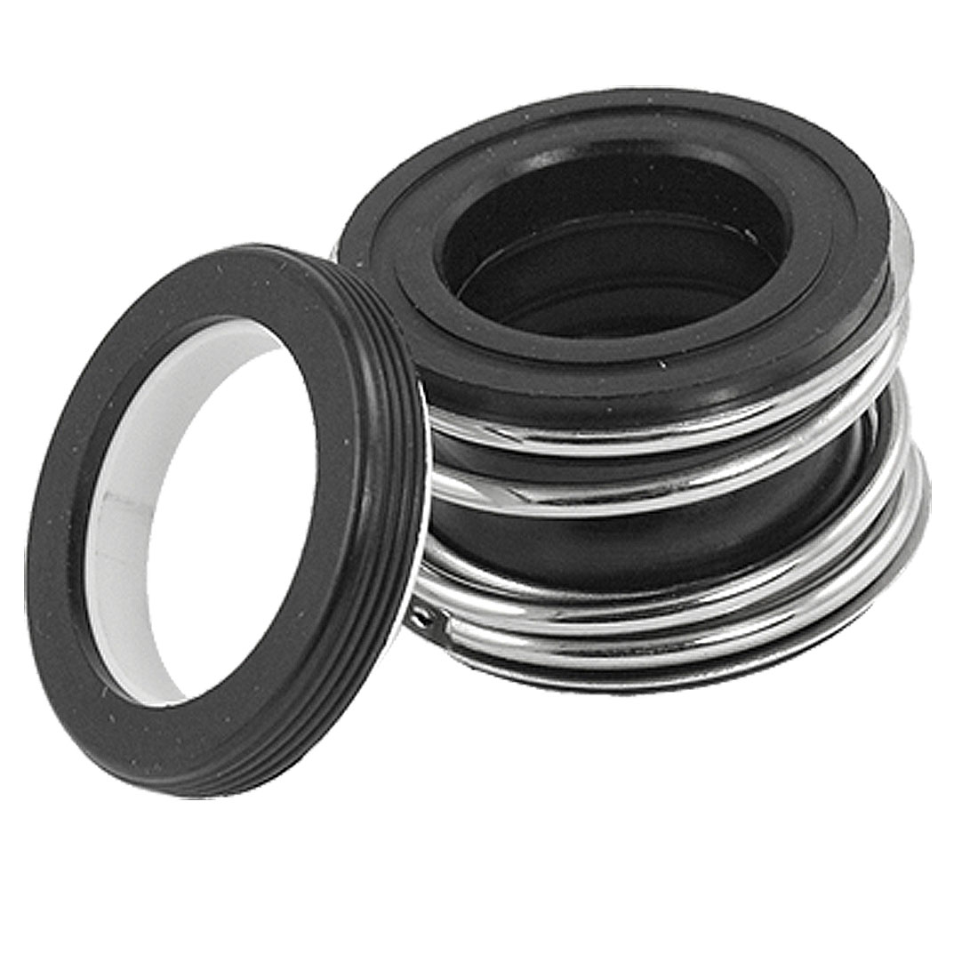 Rubber Bellows 28mm Mechanical Shaft Seal for Water Pumps