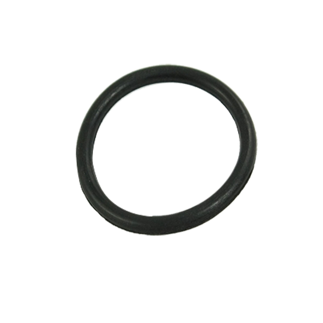 5 Pcs 26mm x 2.4mm Mechanical Rubber O Ring Oil Seal Gaskets