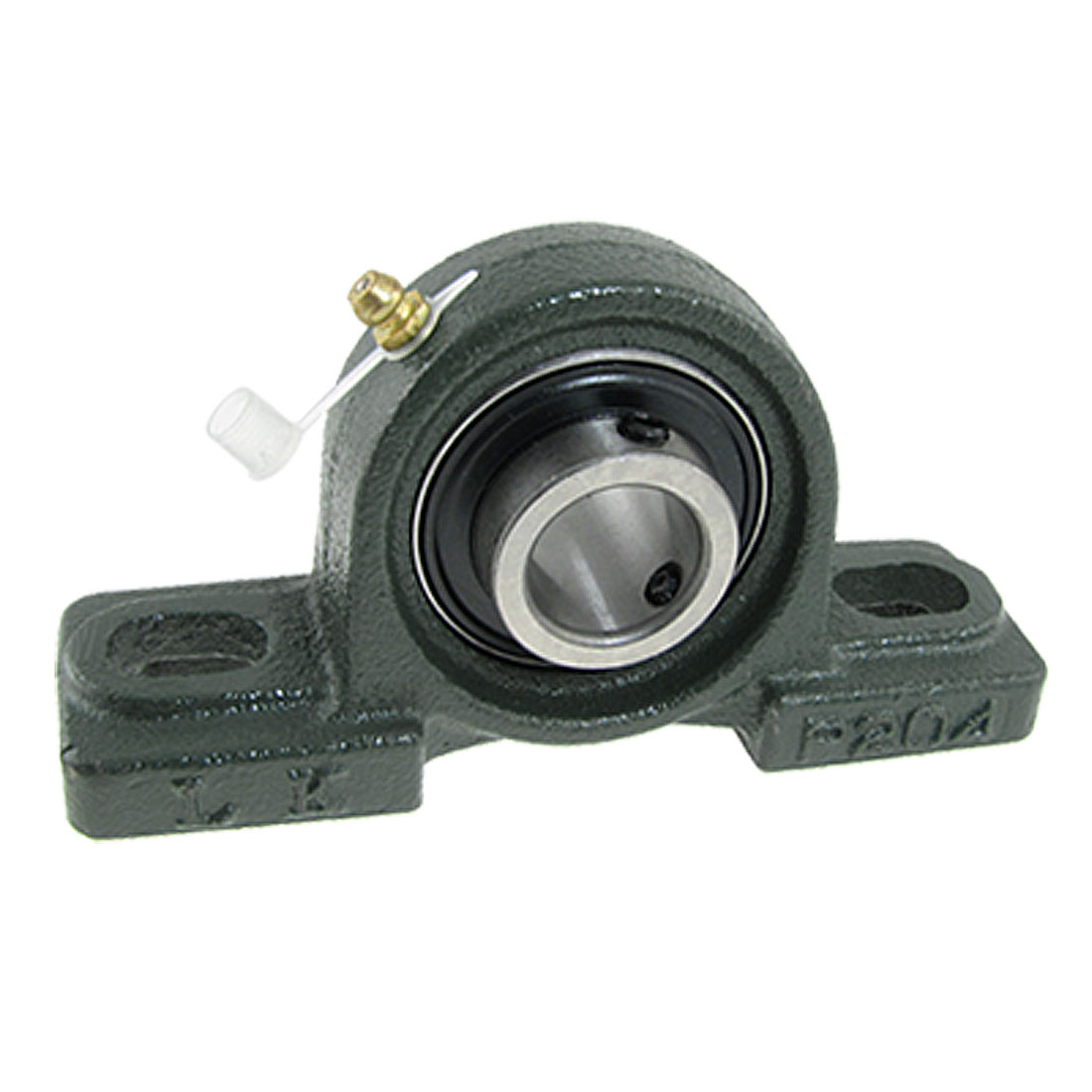20mm UCP204 Self-aligning Pillow Block Mounted Bearings