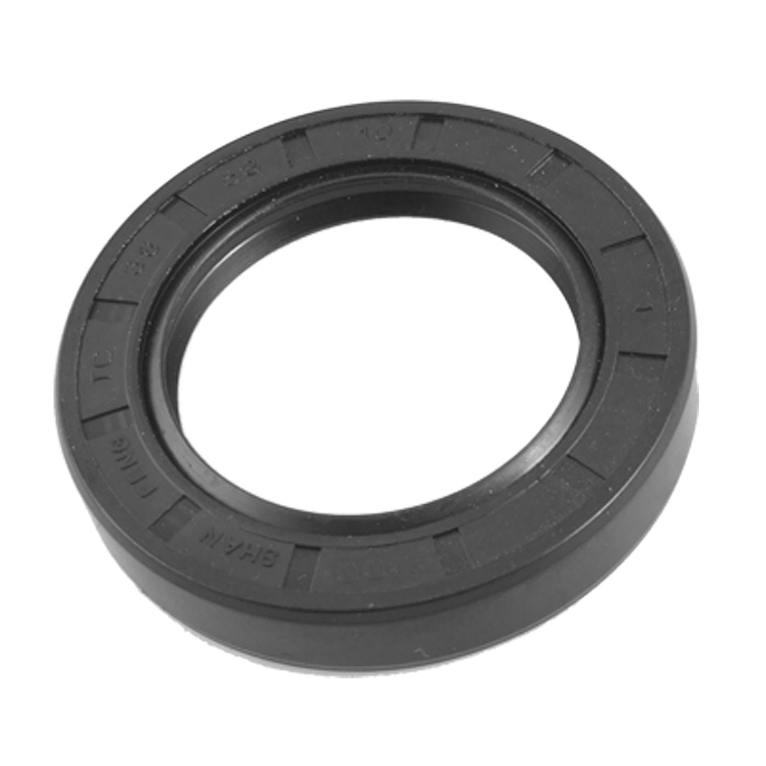 Garter Spring Loaded Engine Double Lip Engine Oil Seal TC 38x58x10mm