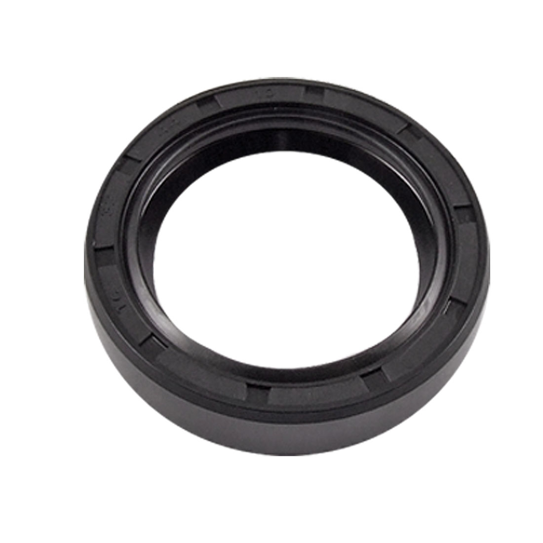 32x44x10mm Rubber Double Lip Polyurethane Engine Oil Seal TC