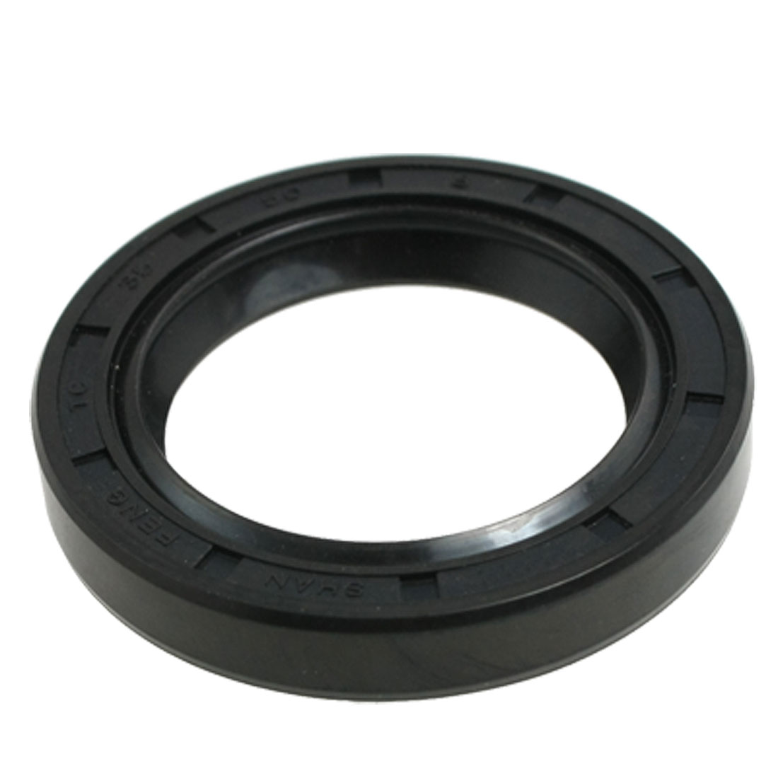 Double Lips 35 x 50 x 8mm Engine Shaft TC Oil Seal