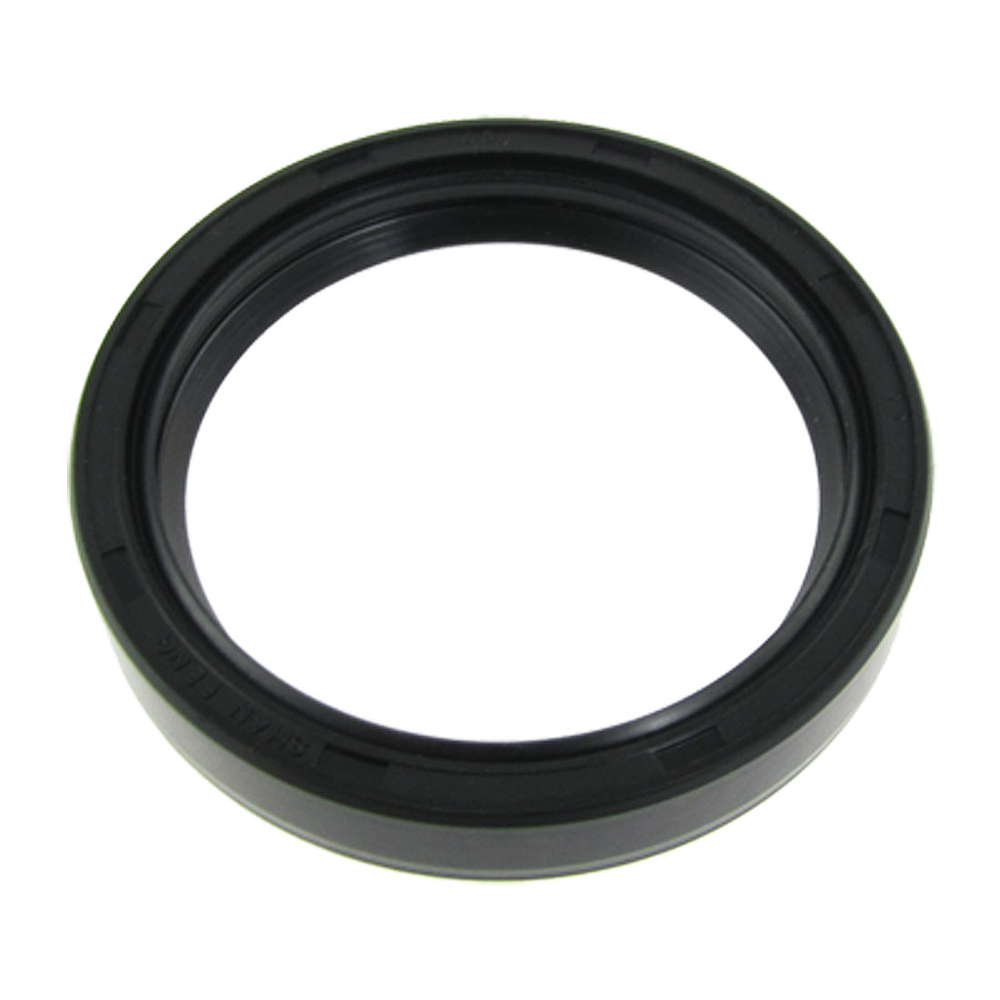 50mm x 62mm x 10mm Spring-loaded Double Lip TC Metric Oil Shaft Seal