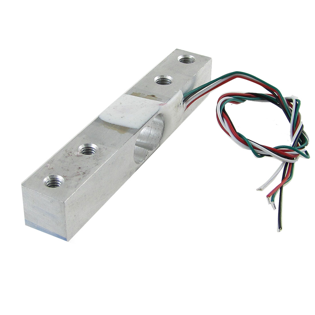 22 lbs 10Kg Aluminium Alloy Hopper Scale Load Cell Transducer