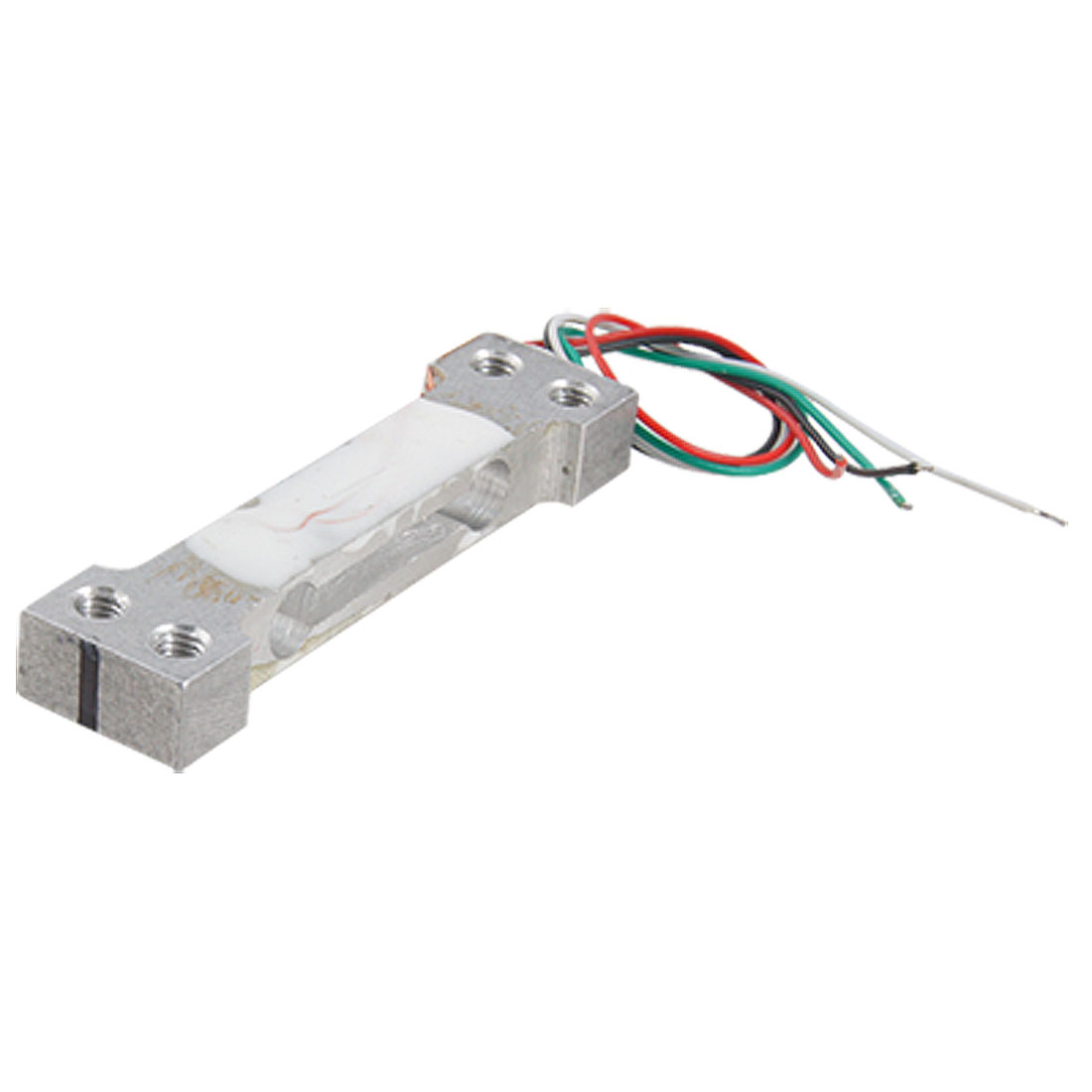 Electronic Scale Aluminium Alloy Weighing Sensor Load Cell 100g