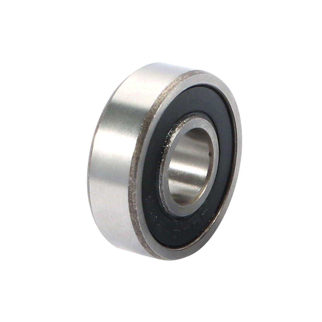6000RZ Shielded Deep Groove Radial Ball Bearing 10 x 26 x 8mm