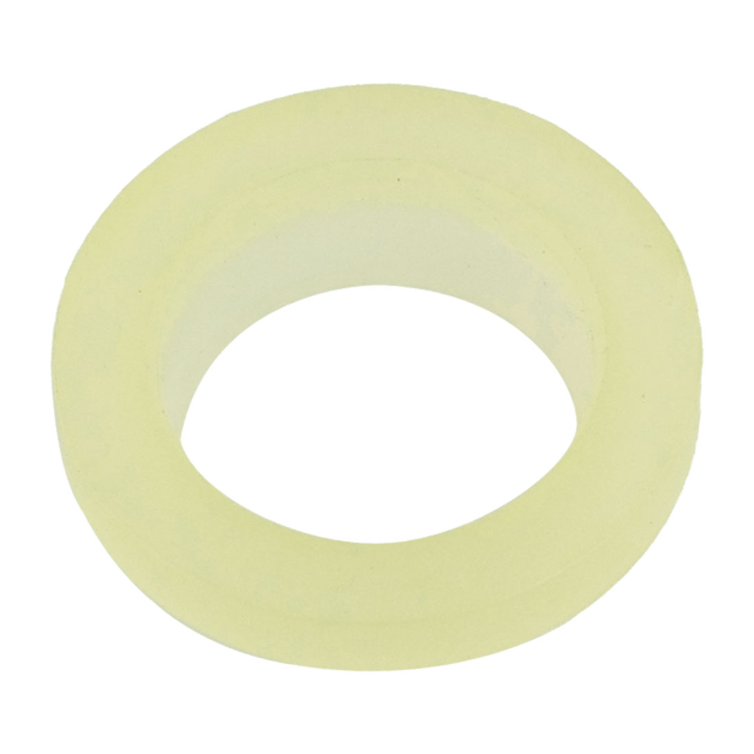 Hydraulic Cylinder J Polyurethane Sealing Ring Dust Seal 22 x 34 x 5 x 10mm