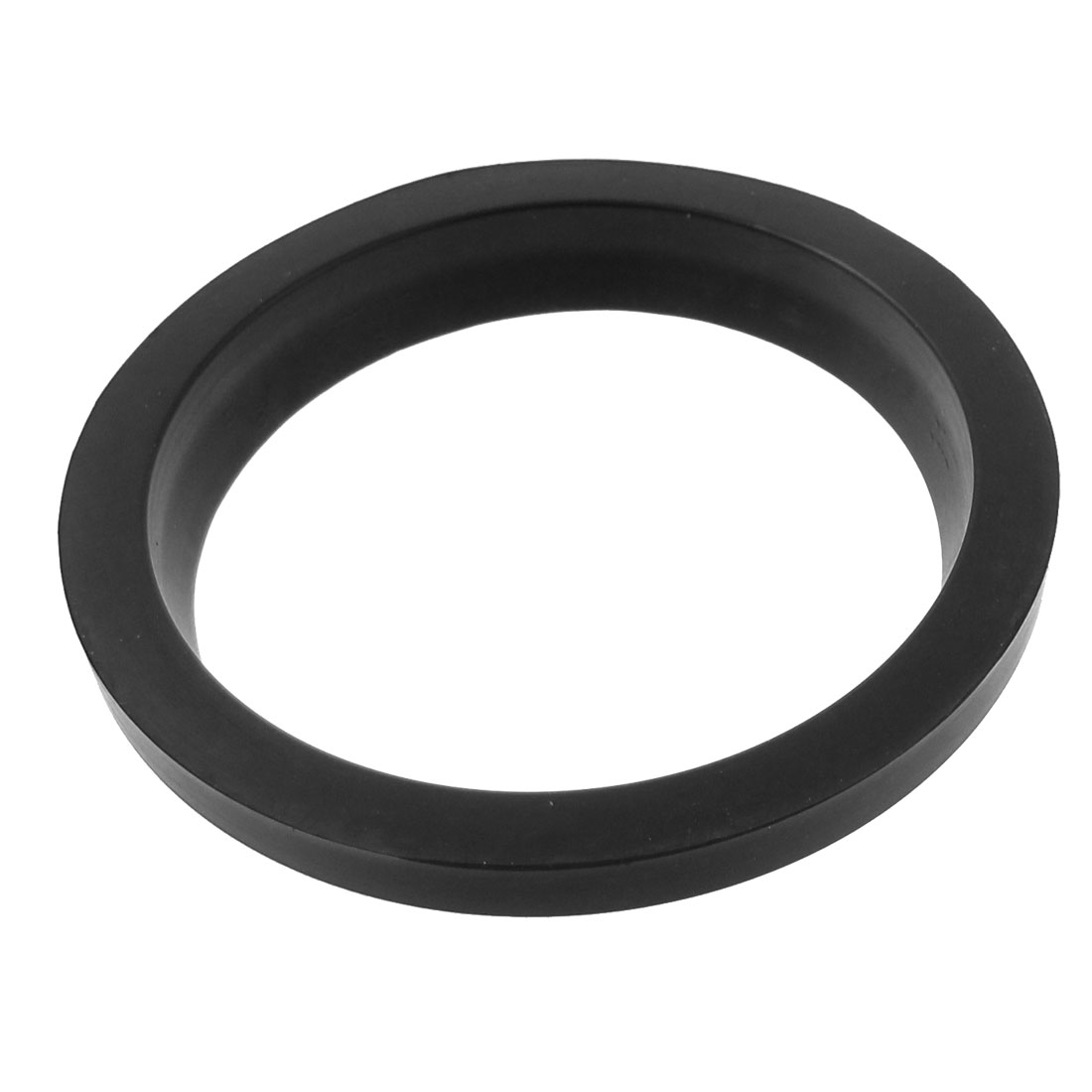 PU Piston Rod Dust Seal Sealing Ring FA 60x74x6x11mm