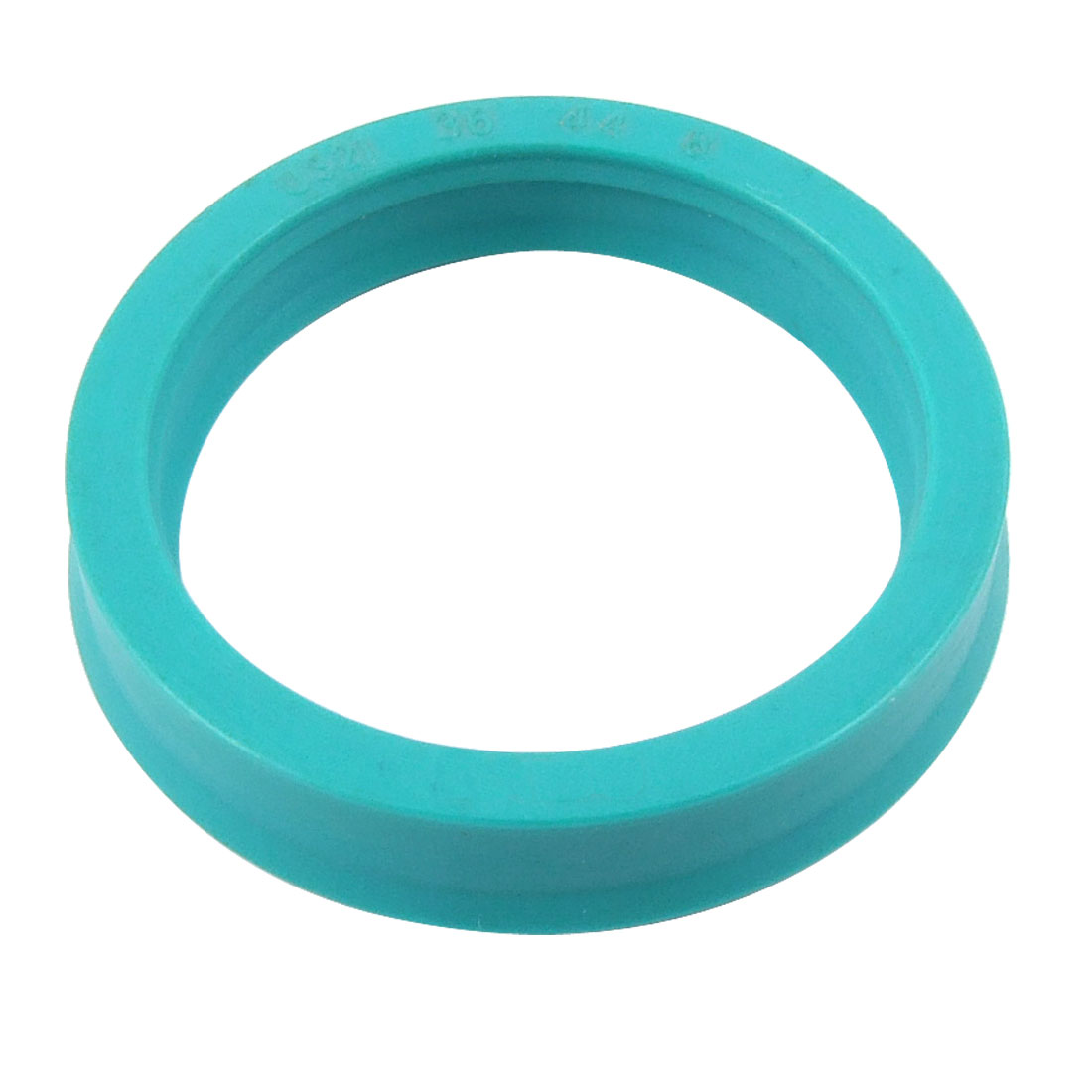 U32i 36mm x 44mm x 8mm Metric Single Lipped Polyurethane PU Oil Seal Ring