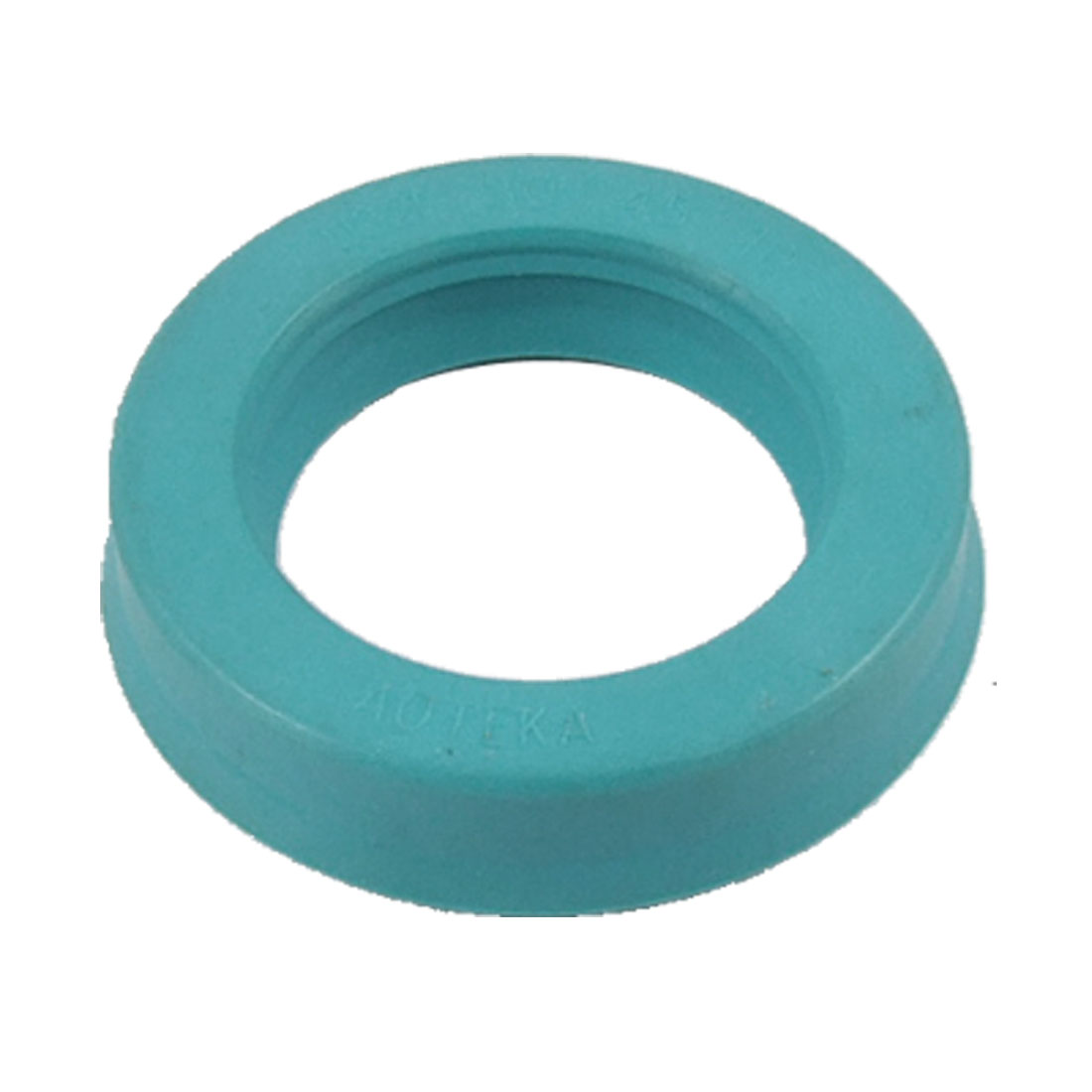 30mm x 45mm x 10mm Hydraulic Cylinder Metric Single Lip U Cup PU Oil Seal U32i