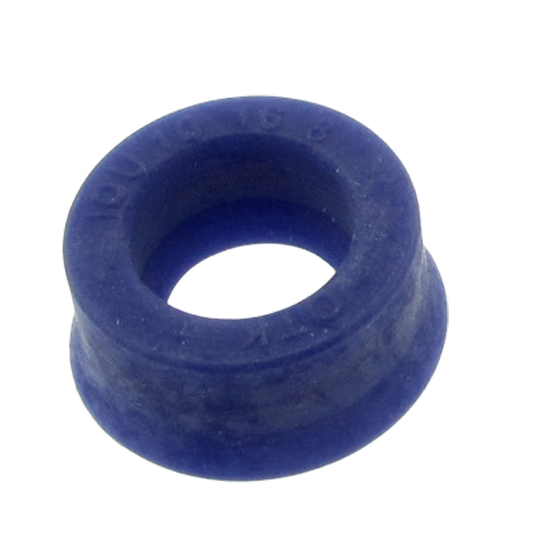 10mm x 16mm x 8mm Polyurethane Cylinder Piston Rod Oil Seal IDU