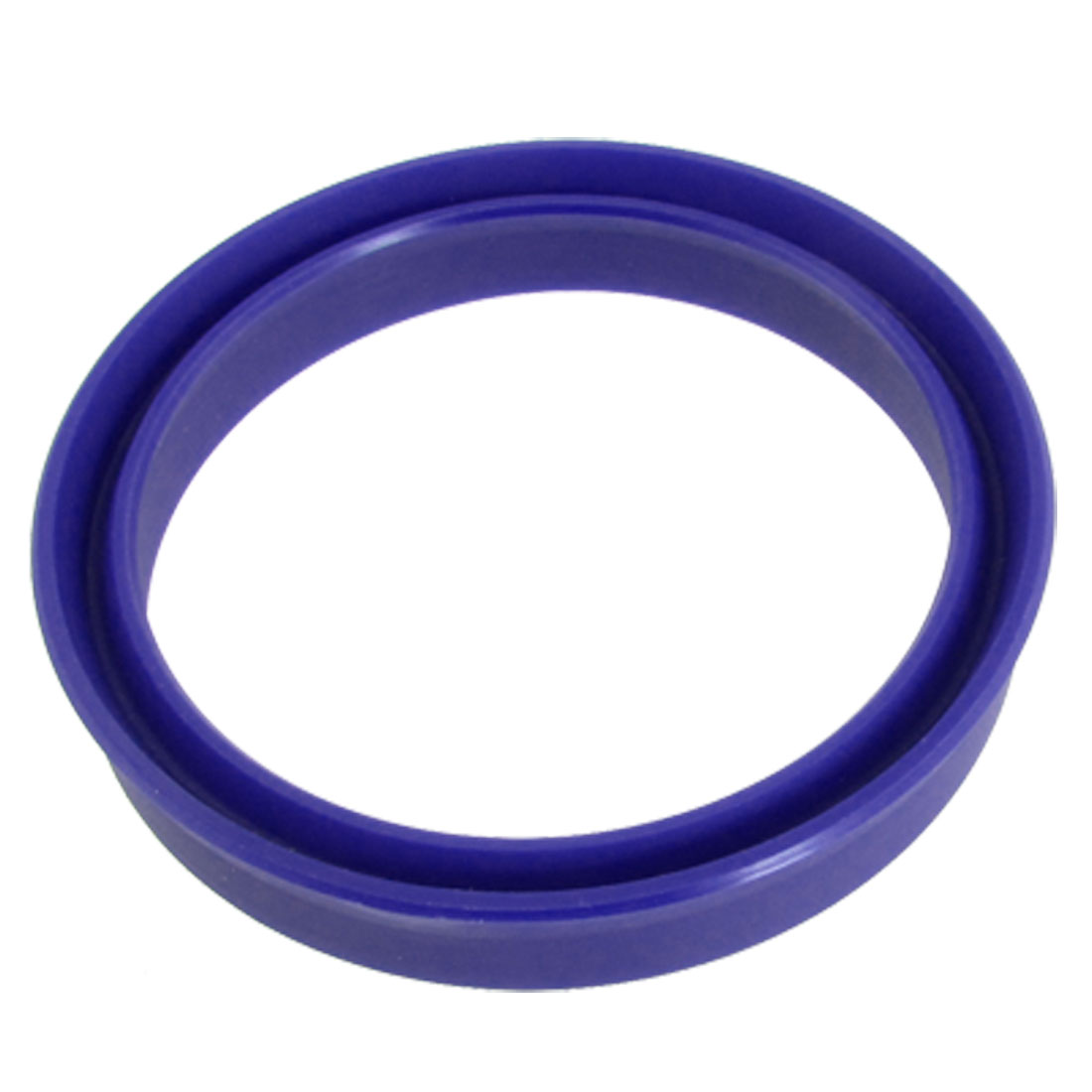PU 70x82x14 70mm/82mm/14mm Air Cylinder Shaft Grease Oil Seal