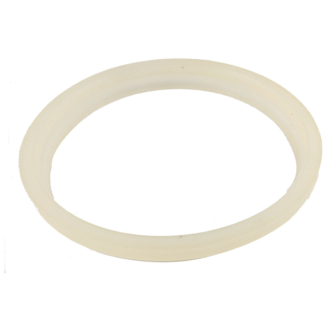 Piston Valve Rod 120x136 x7x14mm J Polyurethane Ring Dust Wiper Seal