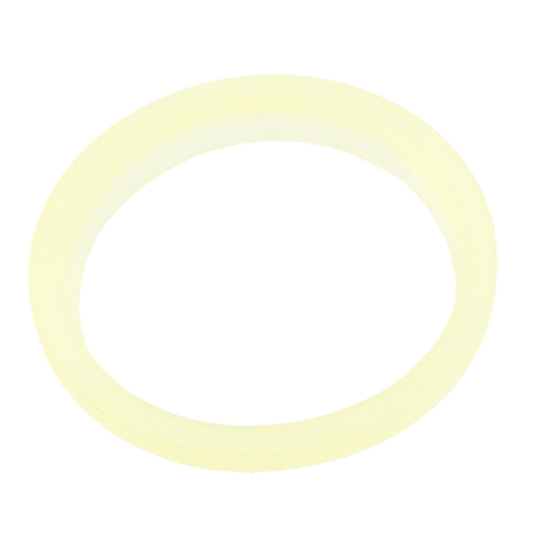 J Type Beige Polyurethane 70 x 84 x 6 x 12mm Ring Oil Dust Seal
