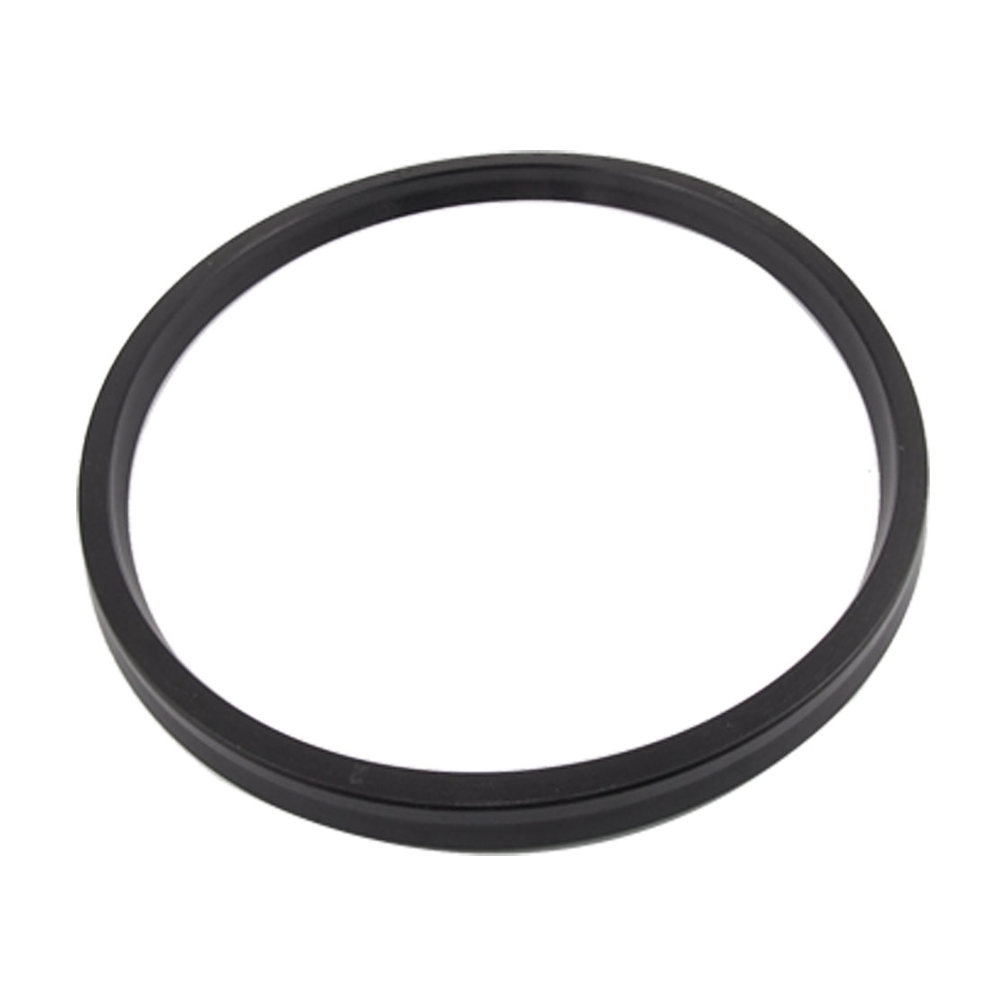 USH 160mm x 175mm x 9mm Rubber Oil Seal Ring for Automobile Pump