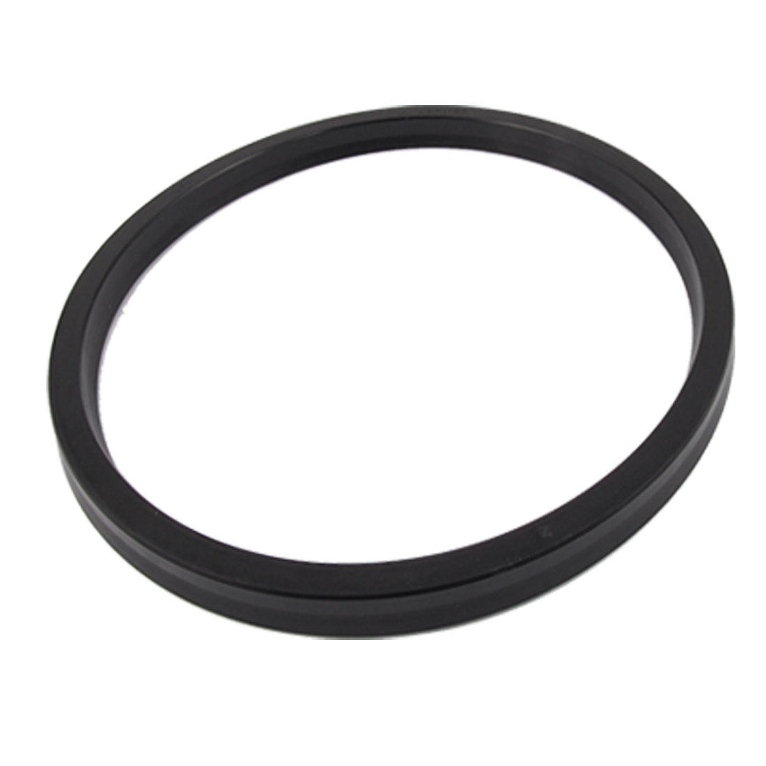 180mm x 200mm x 12mm USH Rubber Oil Seal Ring for Automobile Pump