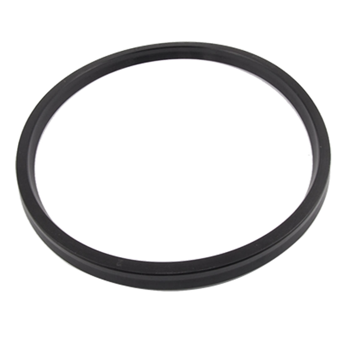 USH 155mm x 170mm x 9mm Hydraulic Rubber Oil Seal for Autos