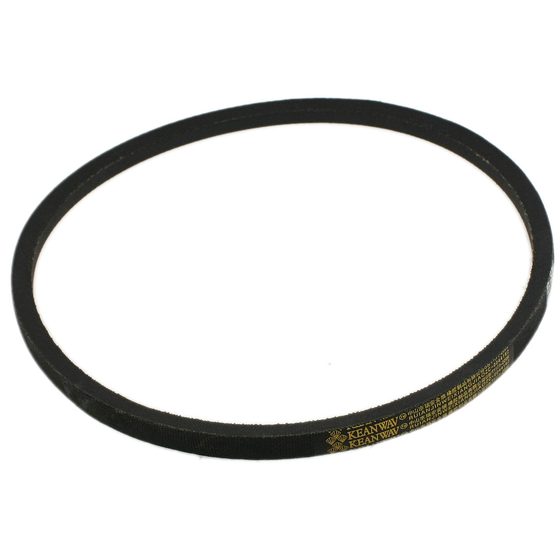 Metric Inner Girth 1450mm B Type Vee Belt for Machine Transmission