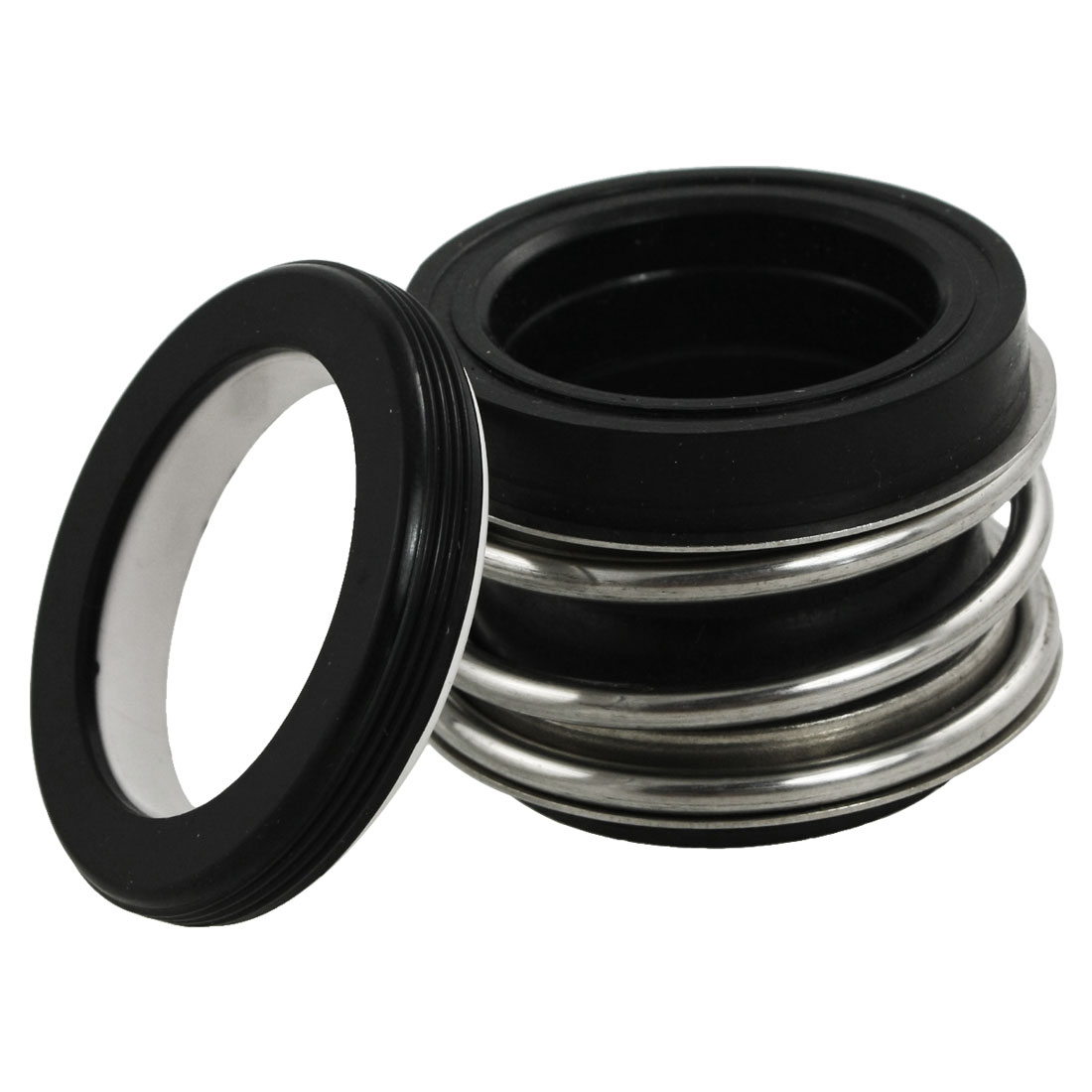 35mm Inner Dia Rubber Bellows Water Pump Mechanical Seal