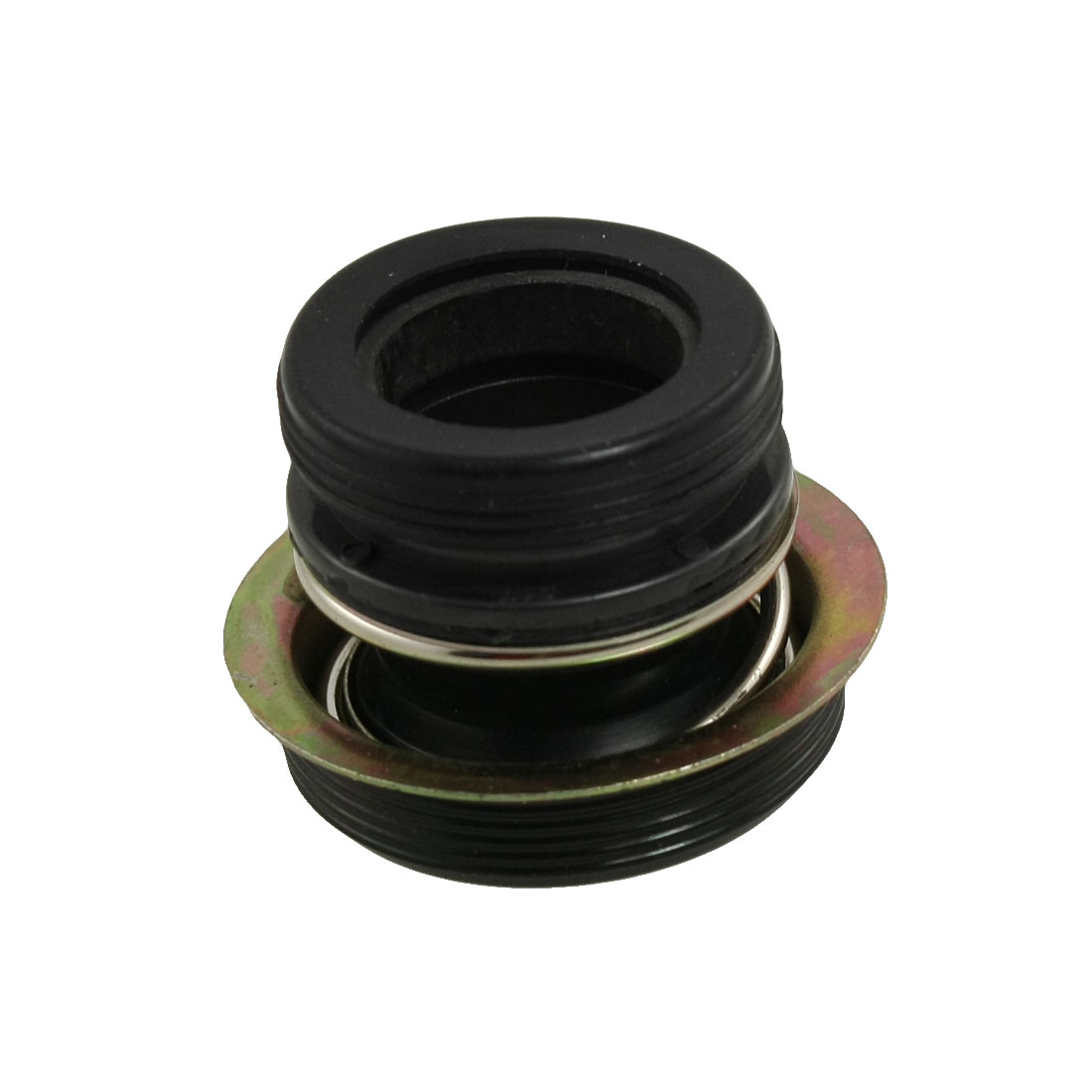 SB Series 18mm Single Spring Mechanical Seal for Water Pump