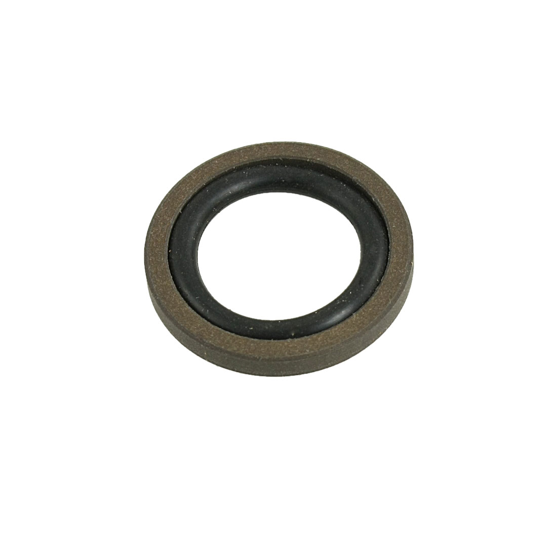 32mm x 20mm x 4mm NBR PTFE Glyd Ring Piston Seal