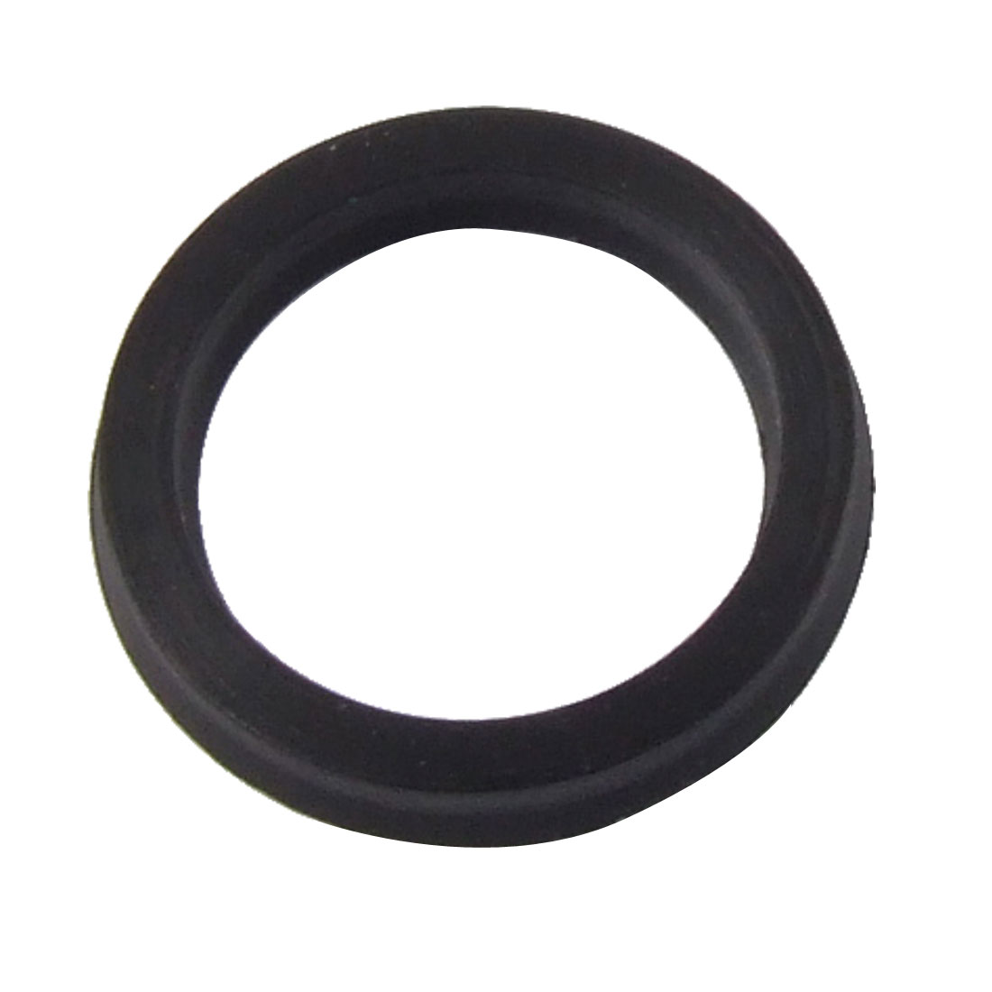 14mm x 18mm x 2.8mm MYA Type Single Lip Pneumatic Seal Sealing Ring