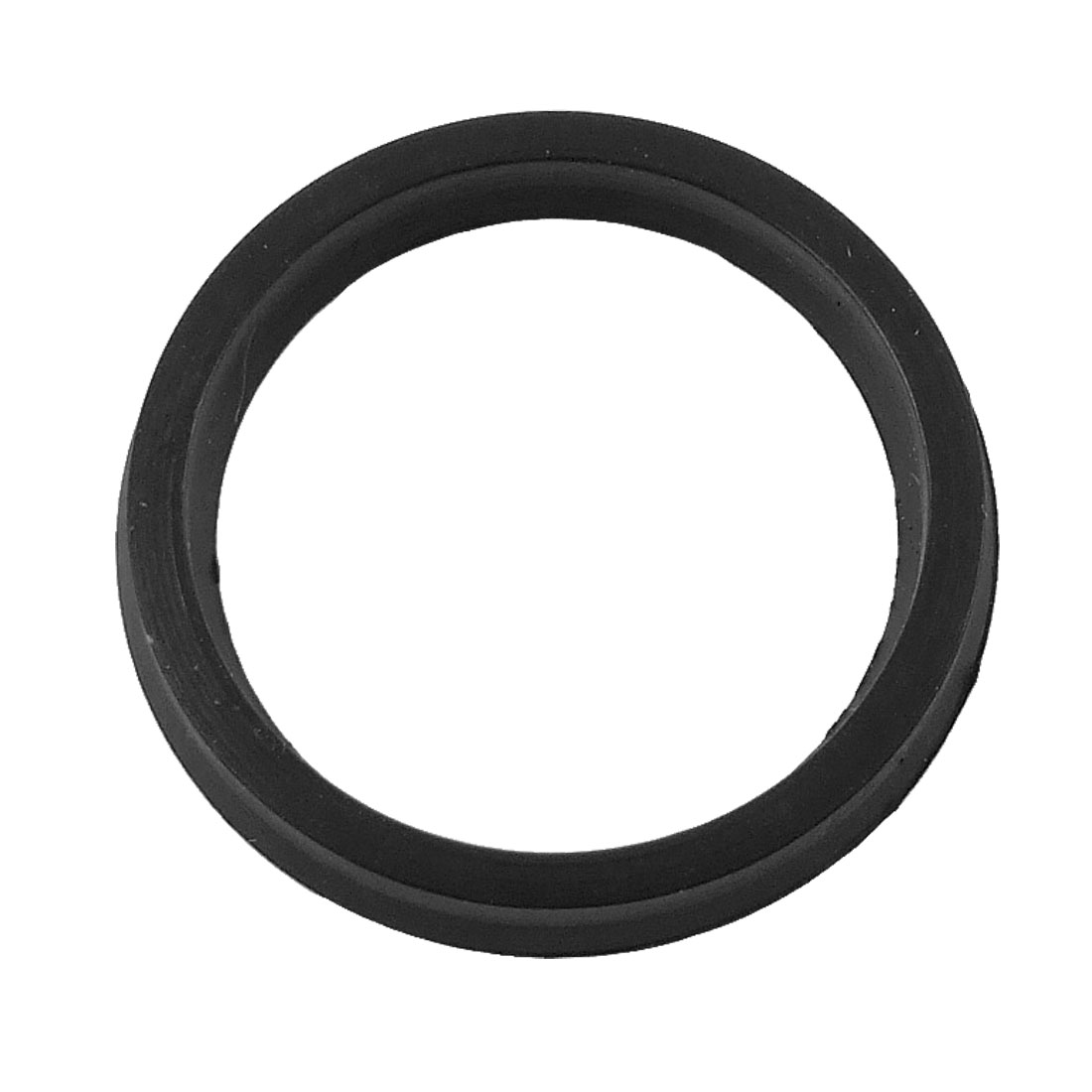 18mm x 22mm x 2.8mm MYA Type Single Lip Pneumatic Seal Gasket