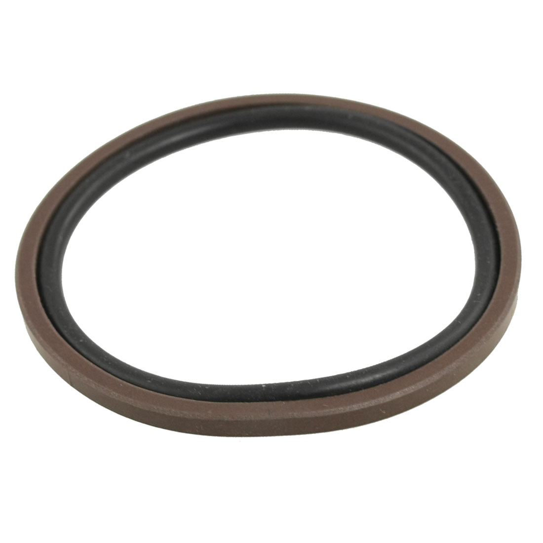 Hydraulic Cylinder Piston Seal Glyd Ring Gasket Sealing 75x64x4.2mm